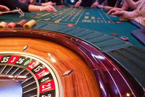 カジノシークレットのゲーム数は2000種類以上!