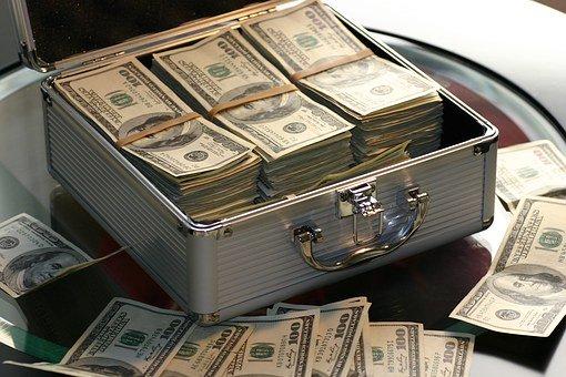 カジノシークレットの入金・出金はどうすればいいの?